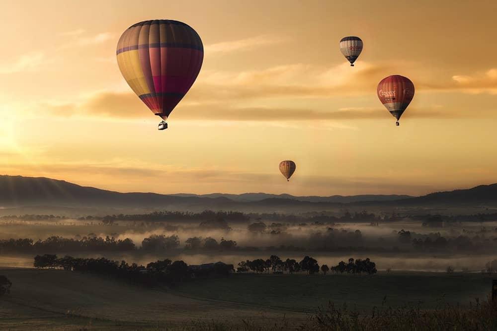 mondial-air-ballons