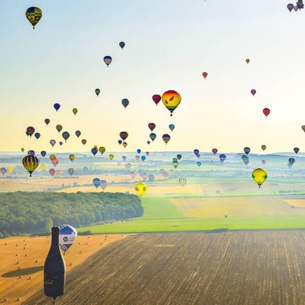 mondial-air-ballons-lorraine