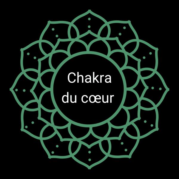 Chakra-du-coeur-anahata
