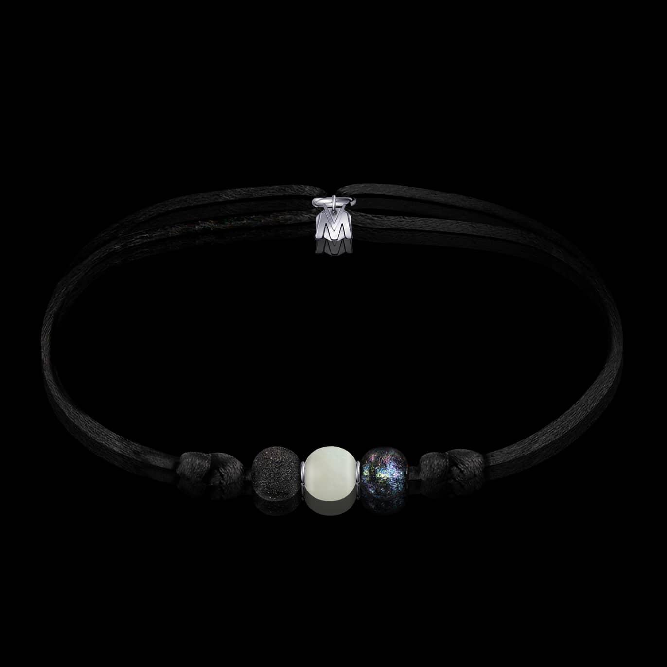 bracelet-amazonite-verre-made-in-france-sur-cordon