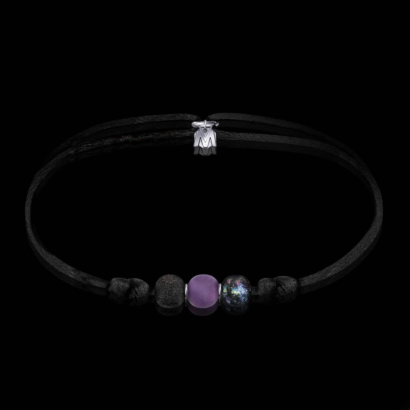 bracelet-amethyste-verre-made-in-france-sur-cordon