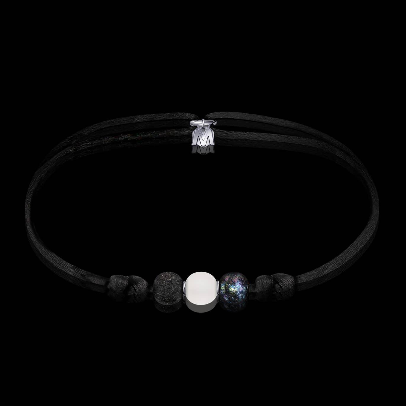 bracelet-cristal-de-roche-verre-sur-cordon