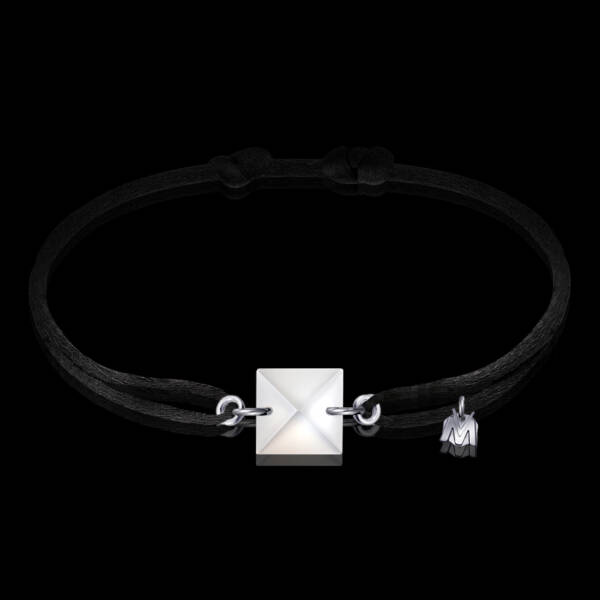 bracelet-cristal-porte-bonheur-iceberg