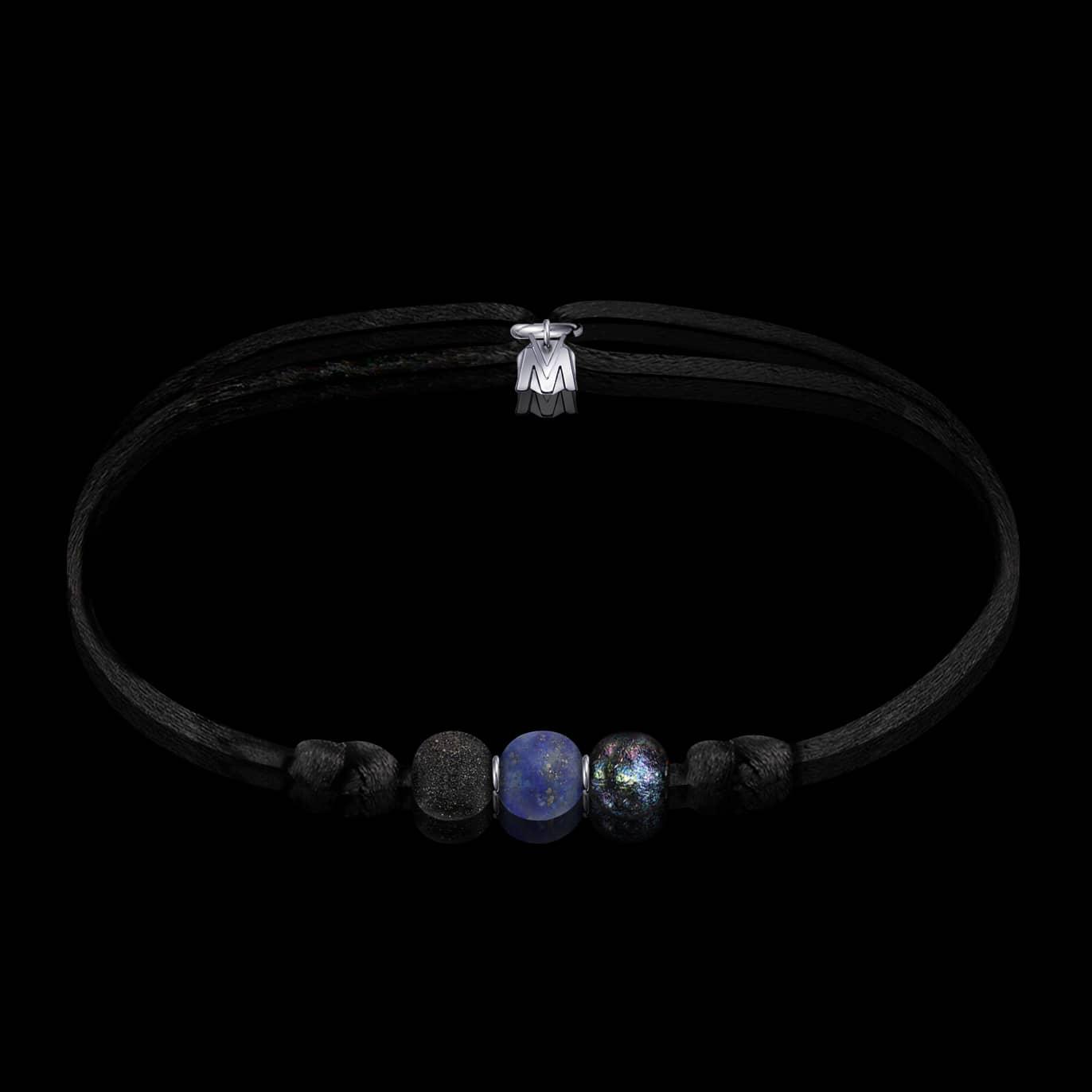 bracelet-lapis-lazuli-made-in-france-cordon