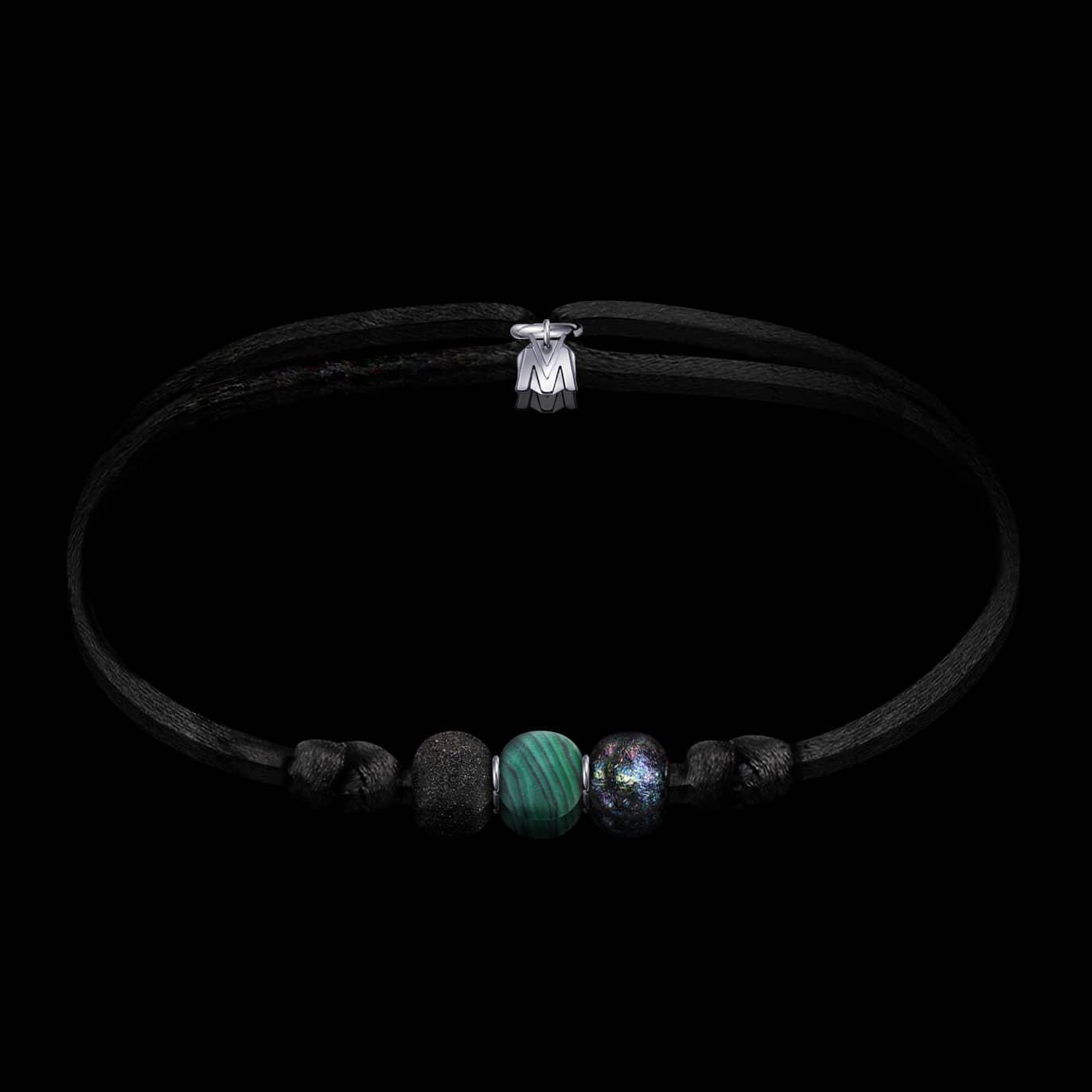 bracelet-malachite-made-in-france-sur-cordon