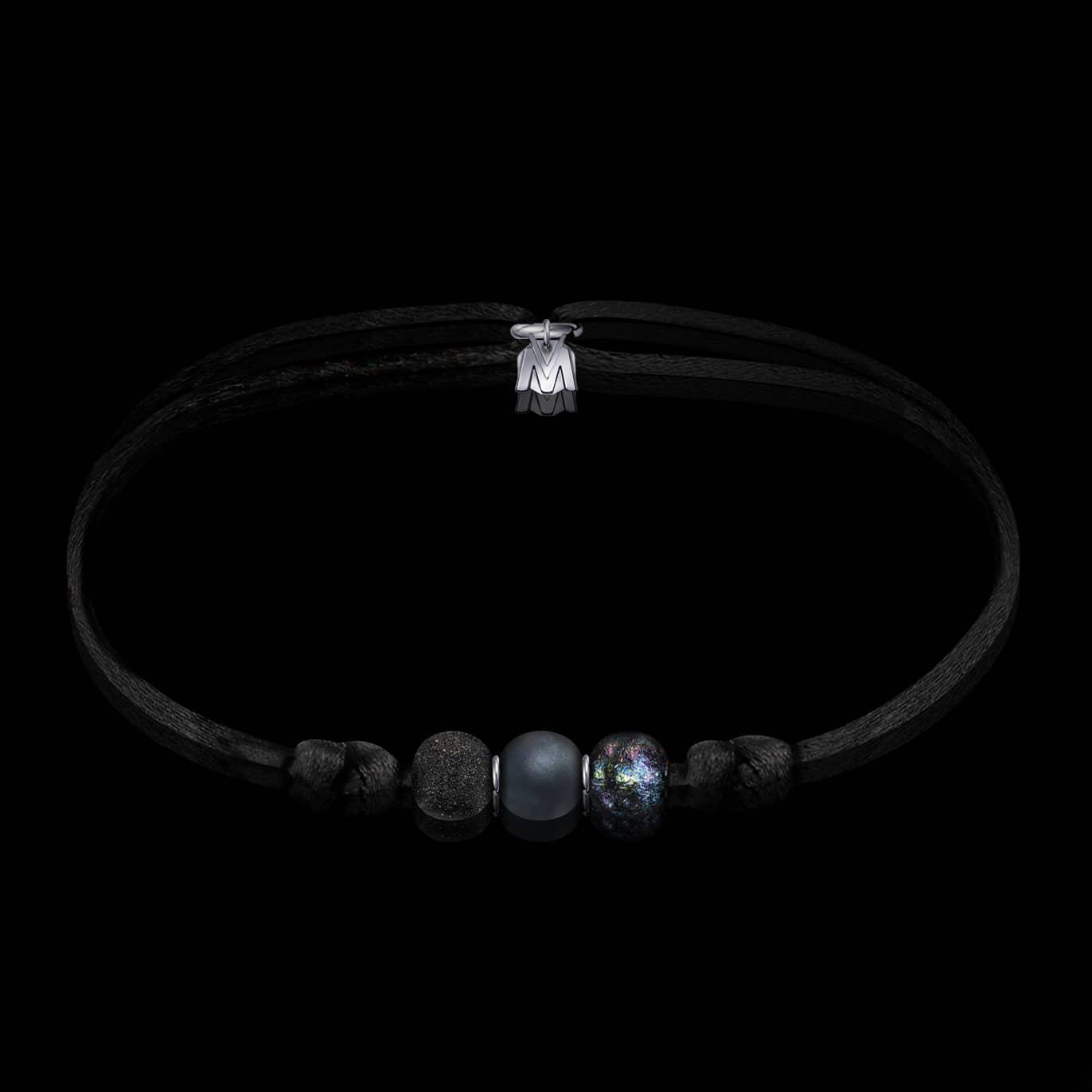 bracelet-spinelle-noir-made-in-france