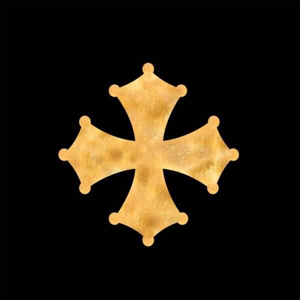 croix-occitane-10-choses-a-savoir