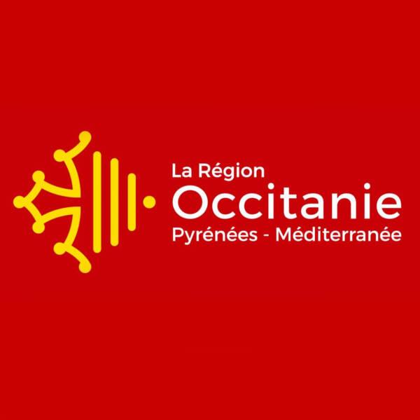 drapeau-occitanie-histoire