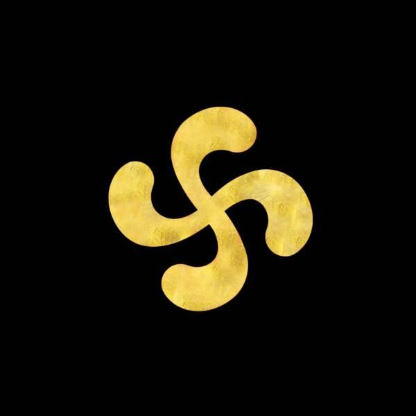 embleme-du-pays-basque