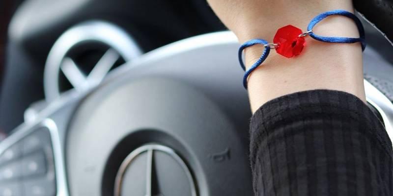 bracelet-cordon