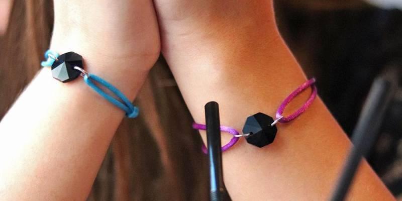 bracelet-cordon-tendance