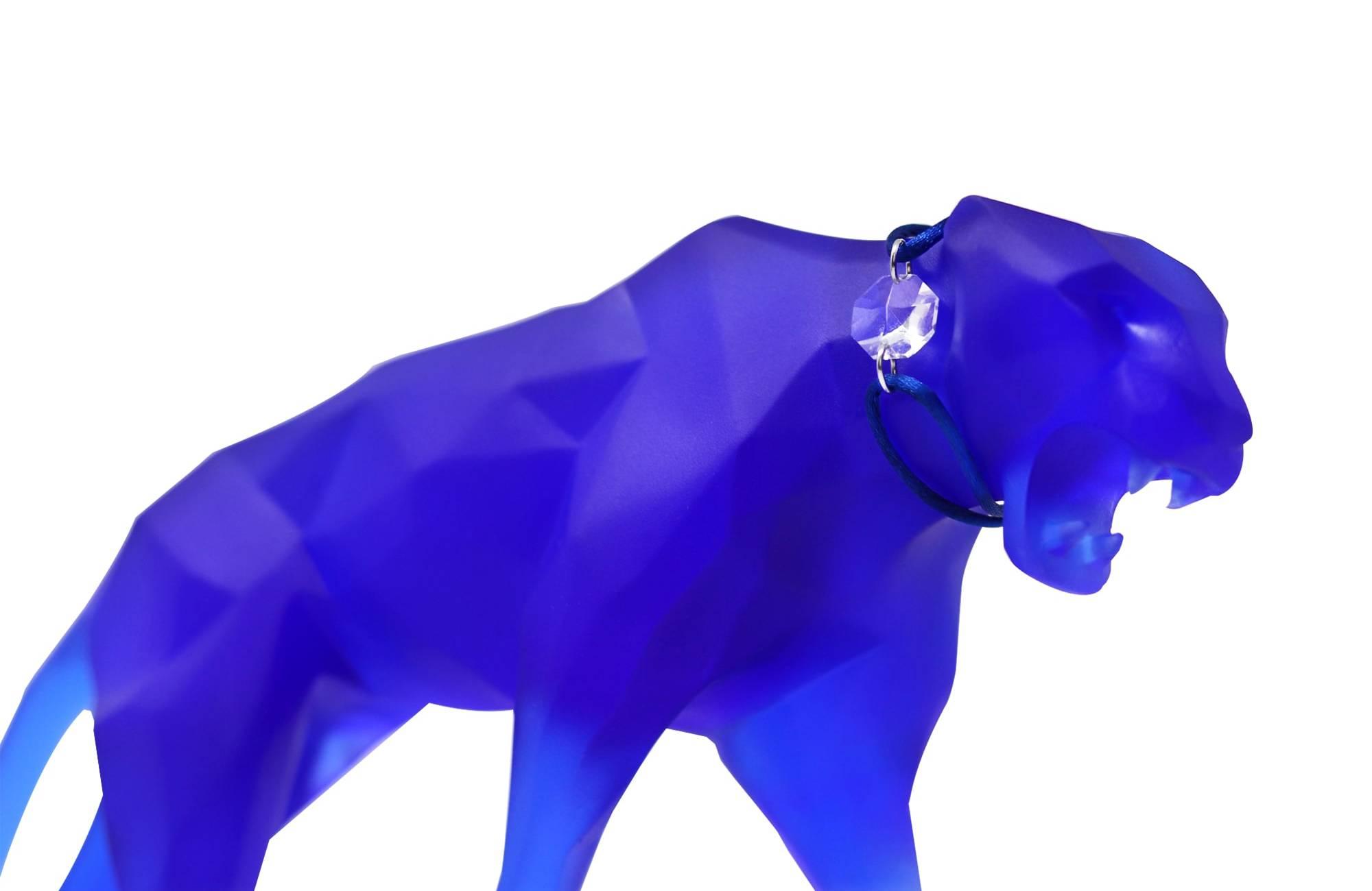 bracelet-cristal-bleu