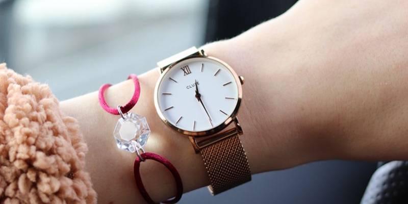 bracelet-femme-cristal