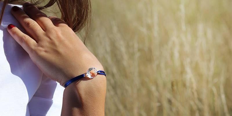 bracelet-femme-tendance