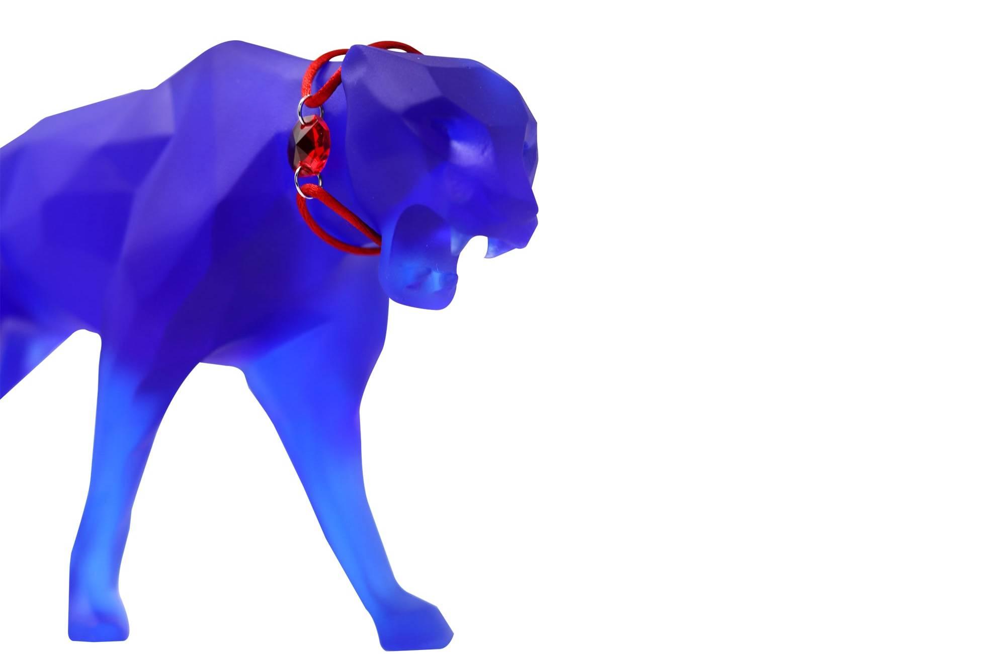 bracelet-mv-cristal-rouge-min